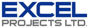 Excel Projects Ltd logo