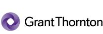 Grant Thorton logo