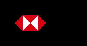 HSBC_MASTERBRAND_LOGO_RGB