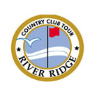 River Ridge Golf
