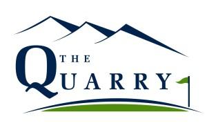 The Quarry logo