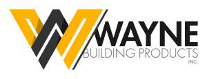 Wayne's Logo