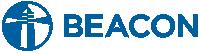 beacon_logo_200