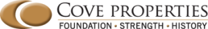 cove-properties